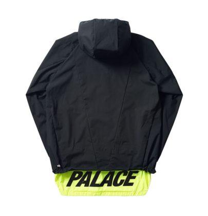 Conoce la colección adidas x Palace